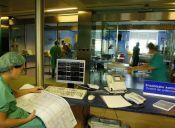 Aumenta brecha en aranceles 2014 de Ues para carreras de salud