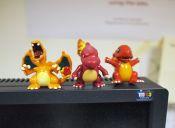 Viejazo Universitario: Comerciales de juguetes que ya no volverán ¿o sí?