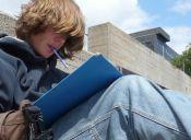 Atención con esta beca para alumnos reubicados de la U. del Mar