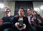 En corea una universidad entregará status de atletas a gamers