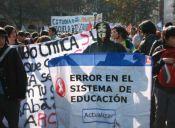 Cámara de Diputados aprueba el informe que asegura que hay lucro en la Educación Superior
