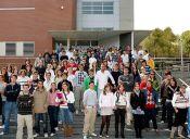 50 prejuicios de carreras universitarias