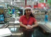 50 frases típicas de los empaquetadores de supermercado