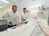 Cámara de Diputados aprueba que Enfermería y Obstetricia se imparta sólo en universidades