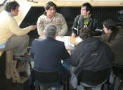 Mineduc arregla últimos detalles para crear universidades en las regiones de O'Higgins y Aysén