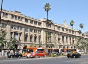 Ranking posicionó a Chile como el país con mejor educación superior en Latinoamérica