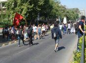 Confech llama a marchar el 10 de junio en contra de la Reforma Educacional