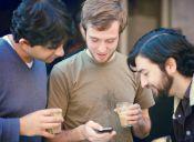 Viejazo Universitario: La evolución del joteo online