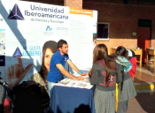 CNED rechazó la apelación de la Universidad Iberoamericana y la deja sin acreditación