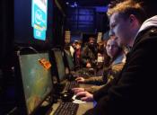 Universidad gringa becará a los mejores jugadores de League of Legends
