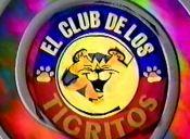 #ViejazoUniversitario: El Club de los Tigritos