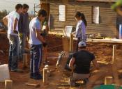 INJUV lanza fondo de proyectos para federaciones y centros estudiantiles de Educación Superior