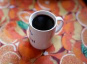 Una broma que no terminó como esperábamos: La venganza de la taza de café
