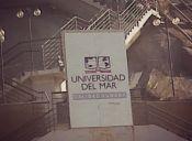 U. del Mar sería la primera institución de educación superior condenada por soborno