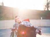 50 cosas que aprendí en mi primer año de universidad