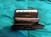 Consejos antes de sacar una tarjeta de crédito o de casa comercial