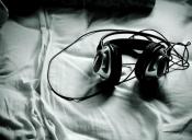 10 canciones para empezar el segundo semestre con todo el fuaaa