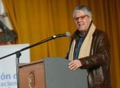 Eyzaguirre aclara su planteamiento de entregar gratuitad los 4 primeros años de la carrera