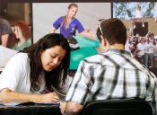 Diversos y atractivos beneficios económicos existen para quienes ingresen a estudiar el segundo semestre