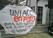 Justicia condena a Uniacc a pagar una indemnización por información errónea respecto a carrera