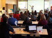 Plan Maestro entregó primeras propuestas para reformar la Profesión Docente
