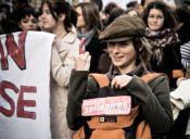 5 buenas razones para interesarse en los movimientos universitarios