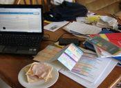 5 tips para concentrarte mejor mientras estudias