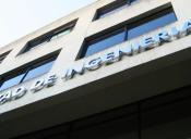 La preocupación de los decanos por las ingenierías no tradicionales