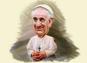 10 mitos sobre estudiar en una universidad con principios católicos