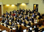Cámara de Diputados aprobó comisión investigadora por irregularidades en la U. Arcis