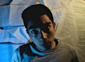 Batallas épicas universitarias: Estudiantes vs La tesis