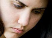 Alergias y problemas a la piel: el estrés universitario podría ser la causa