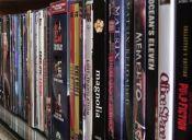#ViejazoUniversitario: Películas prohibidas