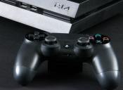 Universidad coreana imparte ramo de cómo jugar PlayStation