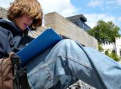 Alumnos de carreras técnicas han aumentado mucho más que los de las universitarias