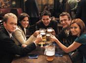 ¿Qué hacer si una pareja del grupo de amigos termina?