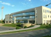 Universidades de regiones piden mayor apoyo económico de parte del Estado