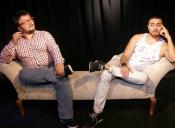 Obra de teatro con temática gay desató polémica por censura en la Cato de Conce