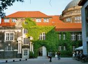 Alemania se suma desde hoy a los países en donde la universidad es gratuita