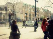 10 cosas que todo barrio universitario que se precie de tal, debe tener
