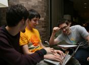 Comisión de Acreditación aumenta exigencias para acreditar carreras universitarias