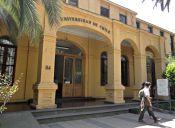 ¿Cuál es la mejor universidad para estudiar determinada carrera?