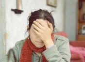10 tips para sobrevivir a la estresante etapa de práctica