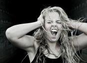 Las 10 frases que más odiamos oír durante el semestre