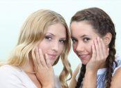 Amor en tiempos de U: somos amigas y nos gusta el mismo mino