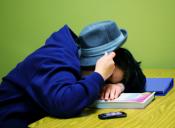 10 mitos de estudiar en un Instituto Profesional