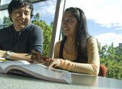 10 cosas que a todos los universitarios nos cuesta admitir