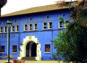 Rector de la UMCE rechaza la idea de que el ex Pedagógico se reintegre a la U. de Chile