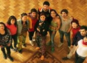 CNA resolvió acreditar a la Universidad Academia de Humanismo Cristiano por 3 años