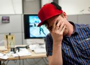 18 preguntas acerca de tu carrera que estás cansado de responder